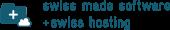 sms-sh-logo-2h-blue