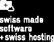 sms-sh-logo-2v-white